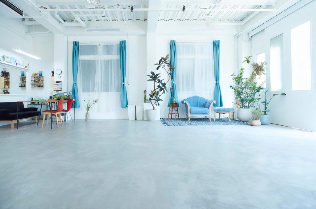 http://beige-studio.tokyo